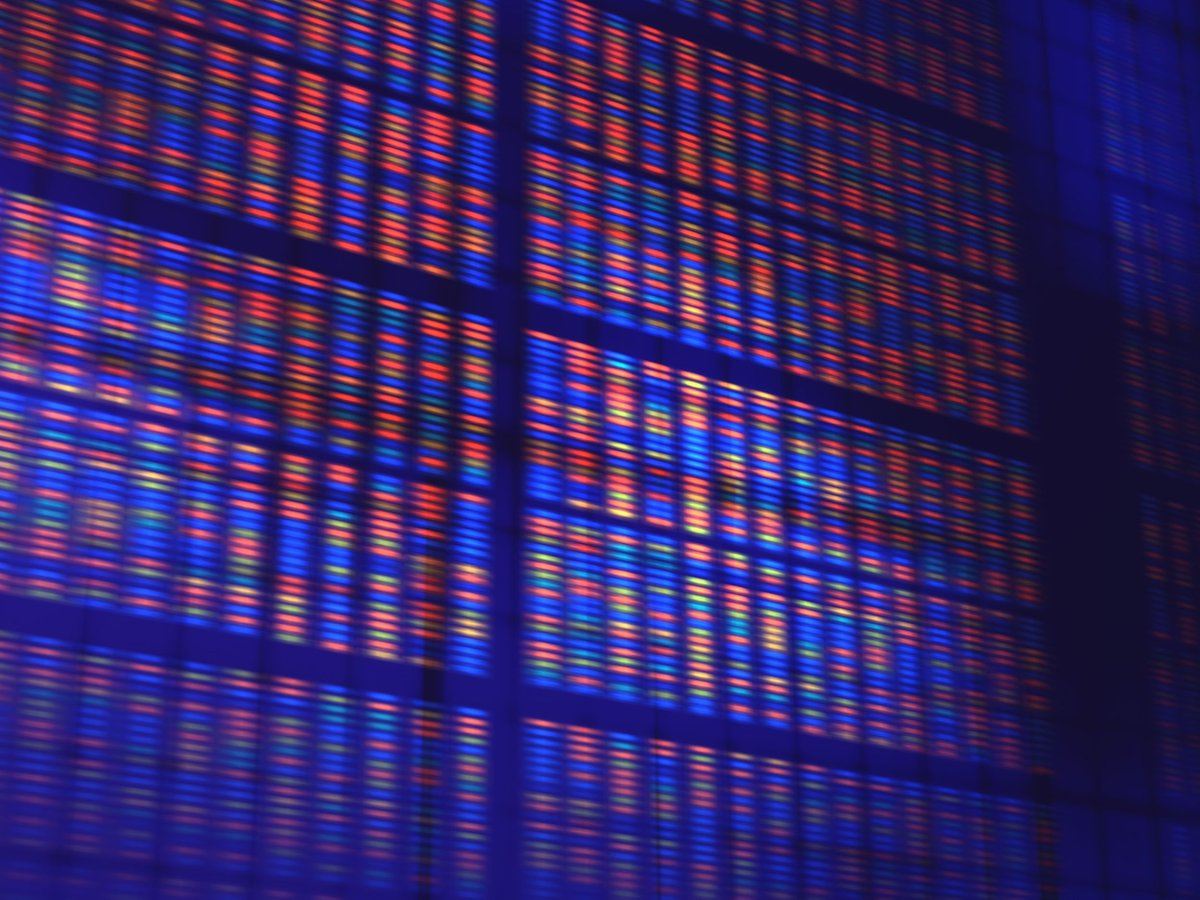 GE and the Mayo Clinic back software to bring cancer-fighting gene therapies to market  http:// bit.ly/2tbAizq  &nbsp;   #IBM #zOS #DB2 #ML <br>http://pic.twitter.com/EqLuM8nMuS