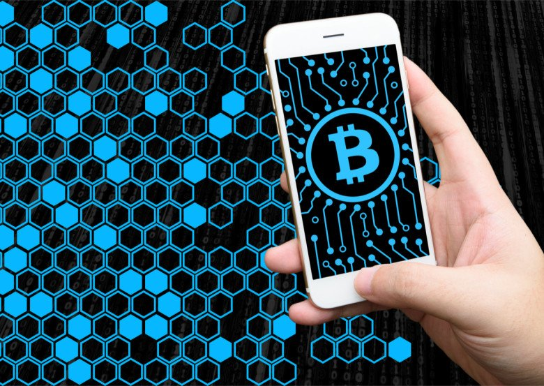 How #blockchain-based apps and sites resist #DDoS attacks    http:// bit.ly/2scOzqP  &nbsp;    #Fintech #Bitcoin #CryptoCurrency #CyberSecurity <br>http://pic.twitter.com/9VPuSWajuj