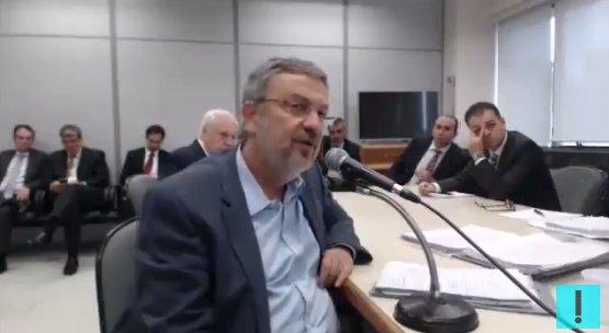 MORO CONDENA PALOCCI A 12 ANOS DE PRISÃO > https://t.co/HRJtz2QAnQ...