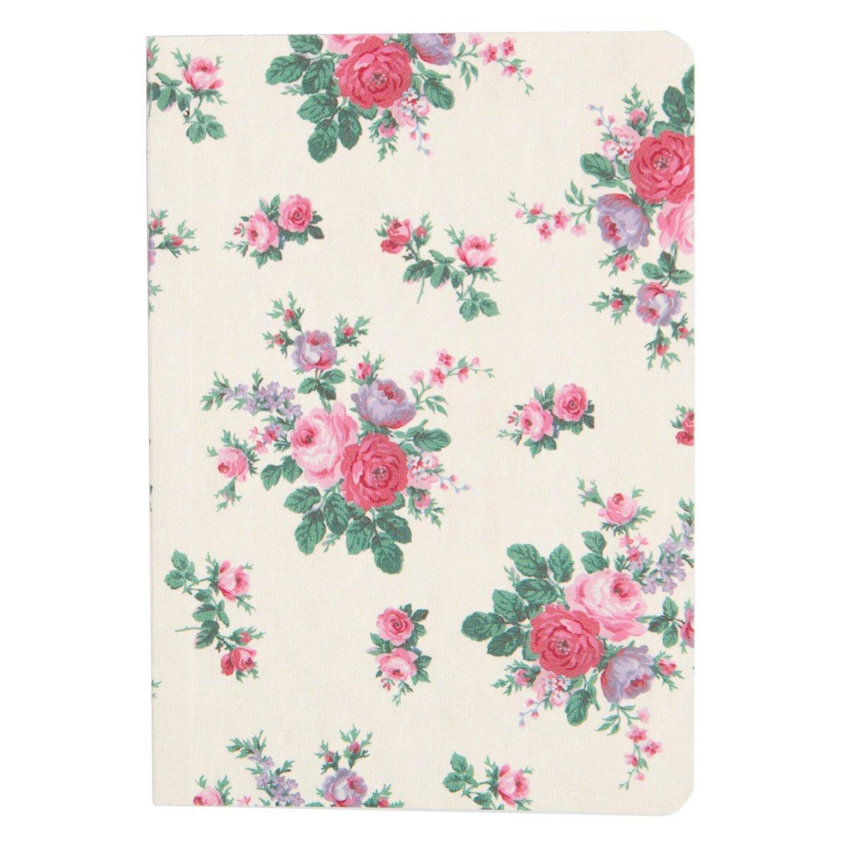 Vintage Floral A5 Paperback Notebook - £3.99   https://www. shopafrolics.co.uk/ourshop/prod_5 558870-Vintage-Floral-A5-Notebook.html &nbsp; …   #eshopsuk #ukhashtags #uksmallbiz #ukbiz #sbutd<br>http://pic.twitter.com/RtziakuoWq