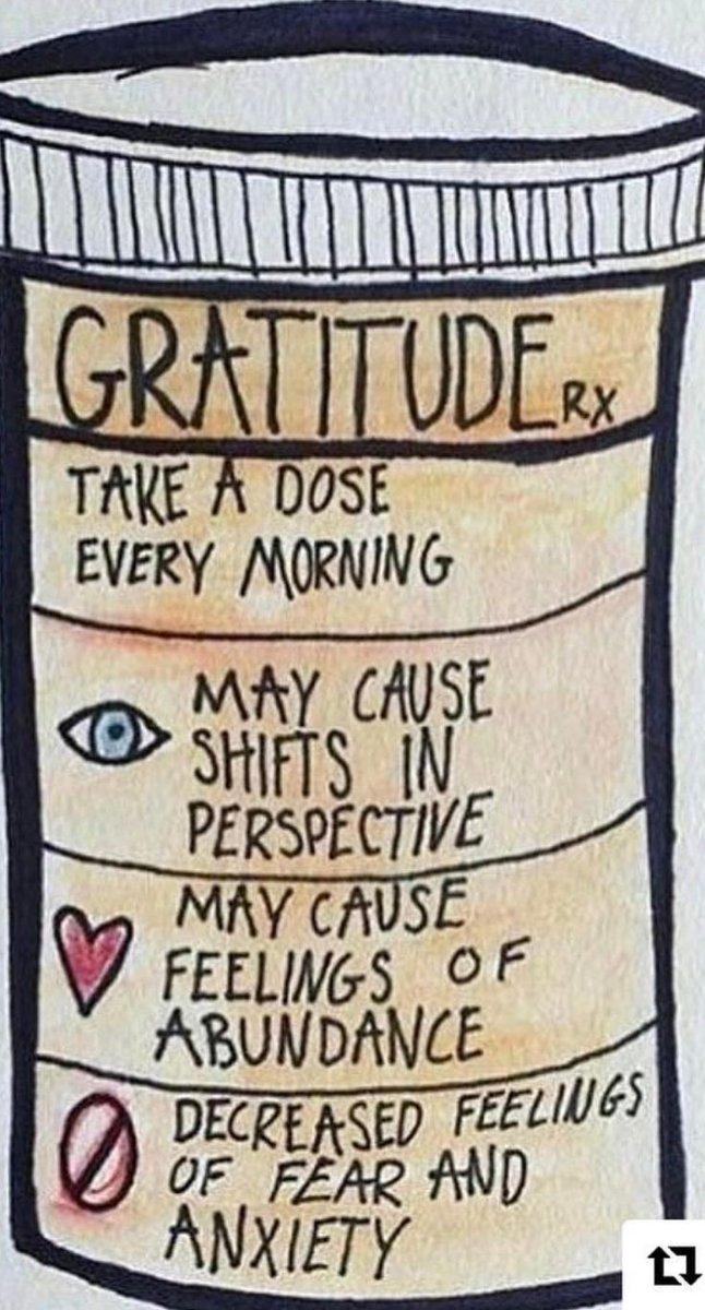 There is no joy without gratitude. #mondaymotivation #MondayMotivaton #quotes #InspirationalQuotes #ernest6words #sixwordstories<br>http://pic.twitter.com/tPDr856hMB