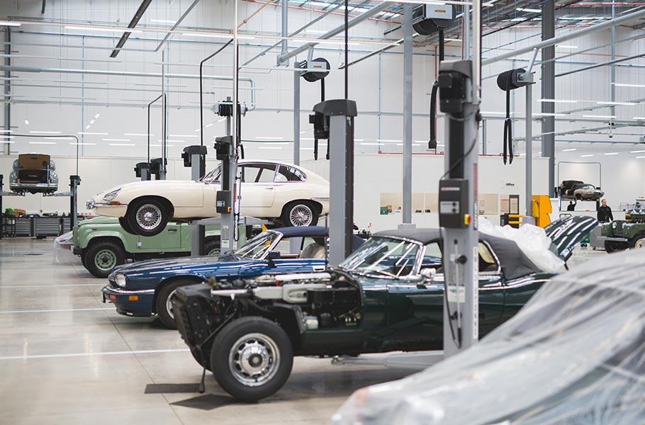 Comprare un'auto ad un prezzo conveniente? Etichetta migliori affari su AutoScout24