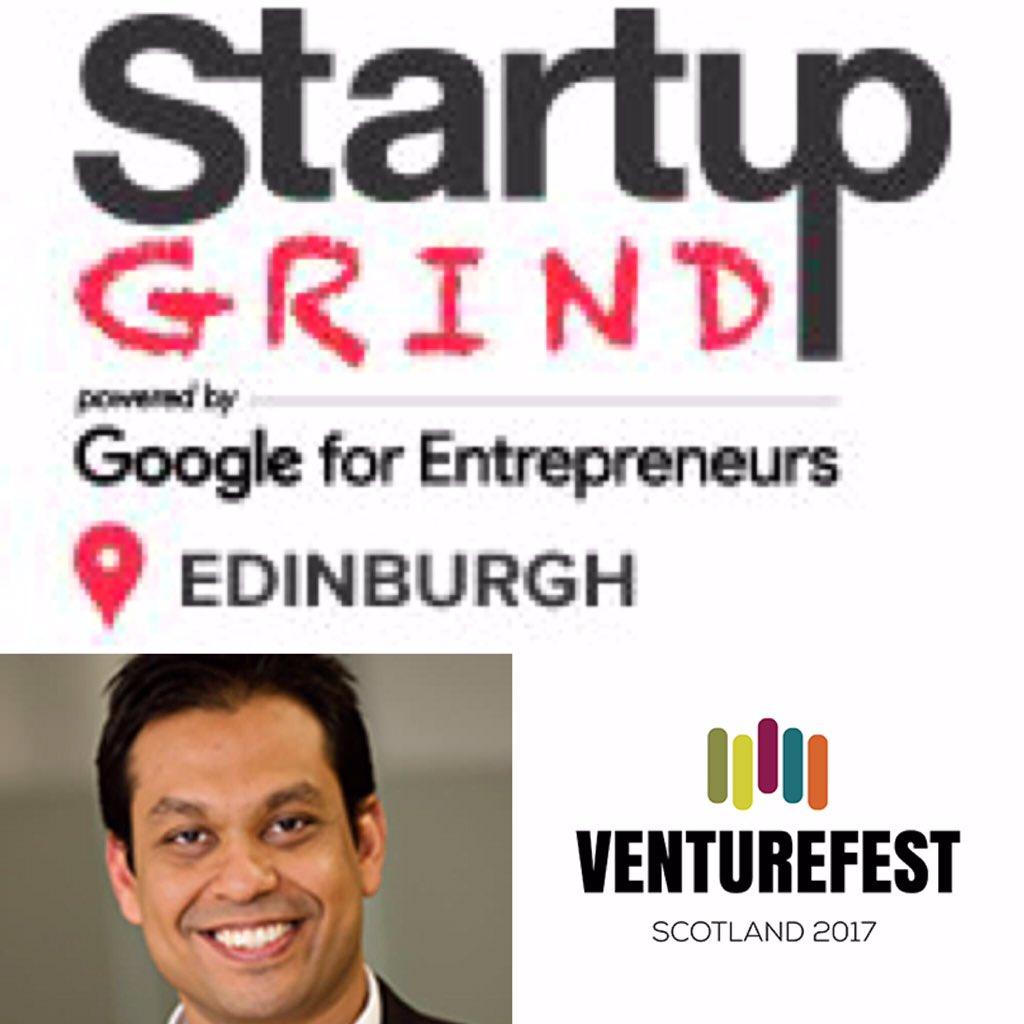 Next @StartupGrindSCO #Edinburgh event Thurs 29th @CodebaseTech - @purelifi  #startups #networking #tech #scaleup :  https://www. startupgrind.com/edinburgh/  &nbsp;  <br>http://pic.twitter.com/UKLLIFjj71