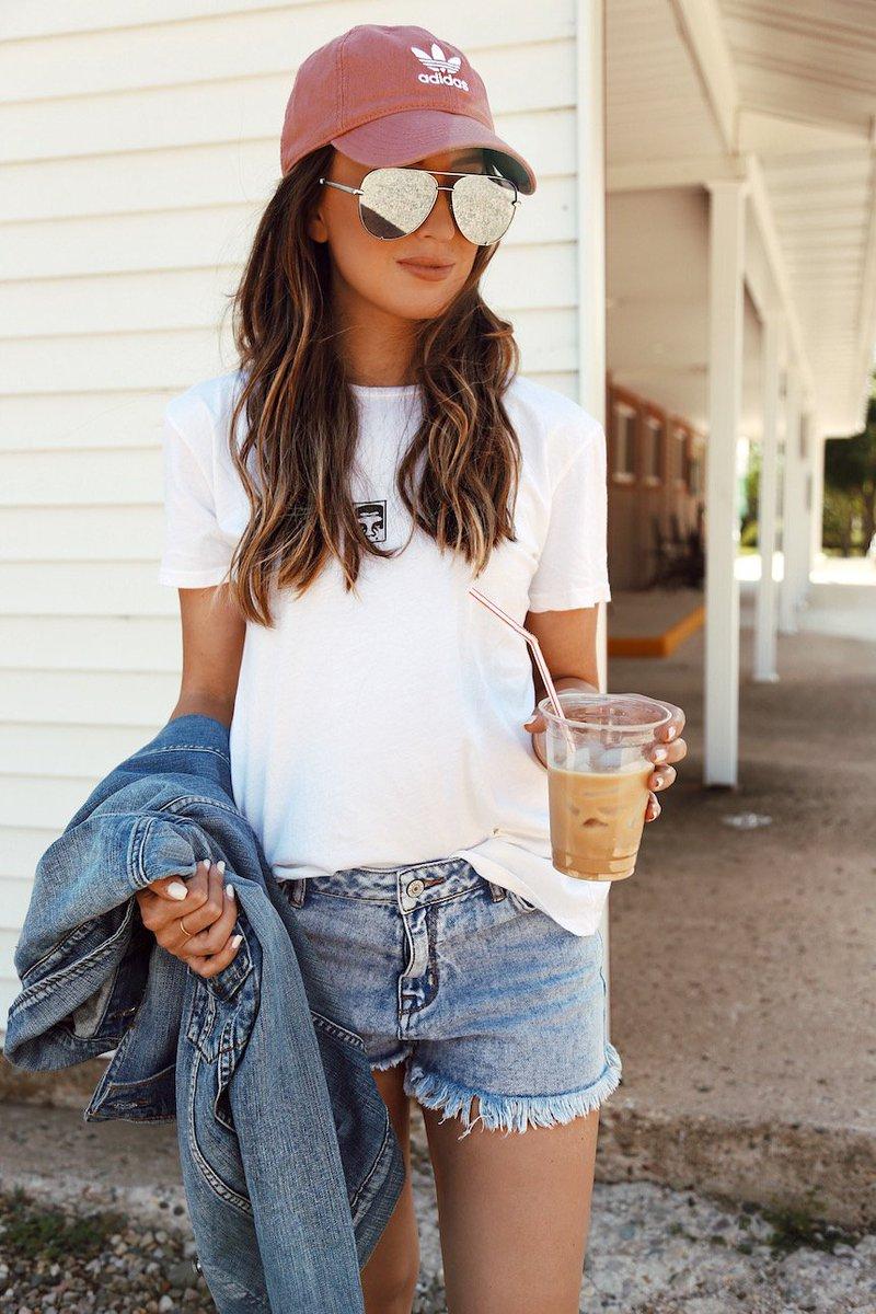 Current Fashion Blog Topics