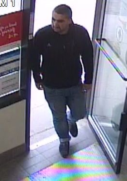 Police Asking for Assistance in Identifying Perfume Thief  http:// bit.ly/2tb9jDs  &nbsp;   #ygk <br>http://pic.twitter.com/XPSVpcVhb5