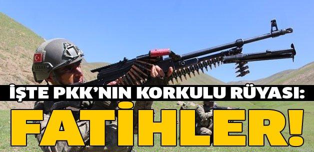 İşte PKK'nın korkulu rüyası: Fatihler! https://t.co/FNXz13BdSw https:/...