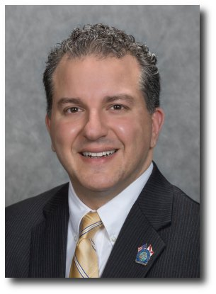 A proven leader, esteemed entrepreneur, and great man! Congratulations to our next Chief Financial Officer, @JimmyPatronis! #sayfie #FlaPol<br>http://pic.twitter.com/FmCrtl2DMT