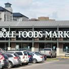 After Amazon's acquisition of whole foods, will brick and mortar stores ever be the same? https://t.co/1qyliqCNGg