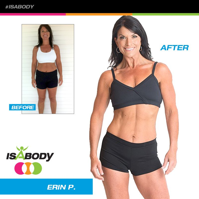 Interested in #health #wellness and earning an income? Discover #isagenix. Just launched #HuddersfieldIs #Barnsleyisbrill #lovinleeds #87RT<br>http://pic.twitter.com/afG0Nwu0sE