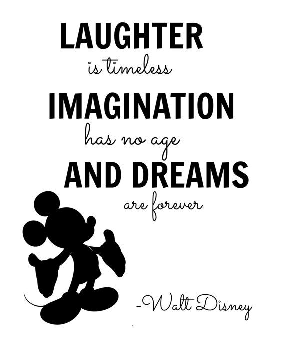 Laugh, Imagine, and Dream together, life will be better!  #quote #positive #lifestyle #outlook #anxious<br>http://pic.twitter.com/Jh6I9d1WCS