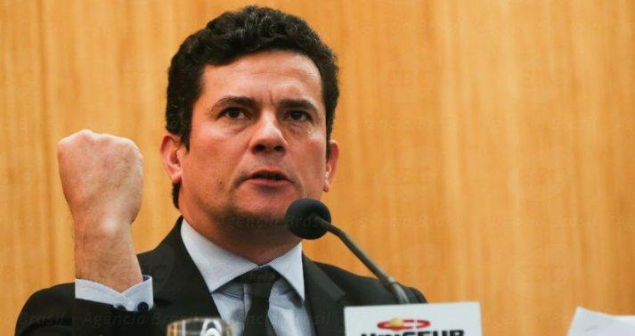 Palocci é o décimo político condenado por Moro > https://t.co/d3jGQ...