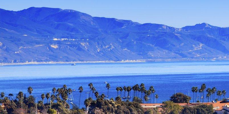 california california twitter