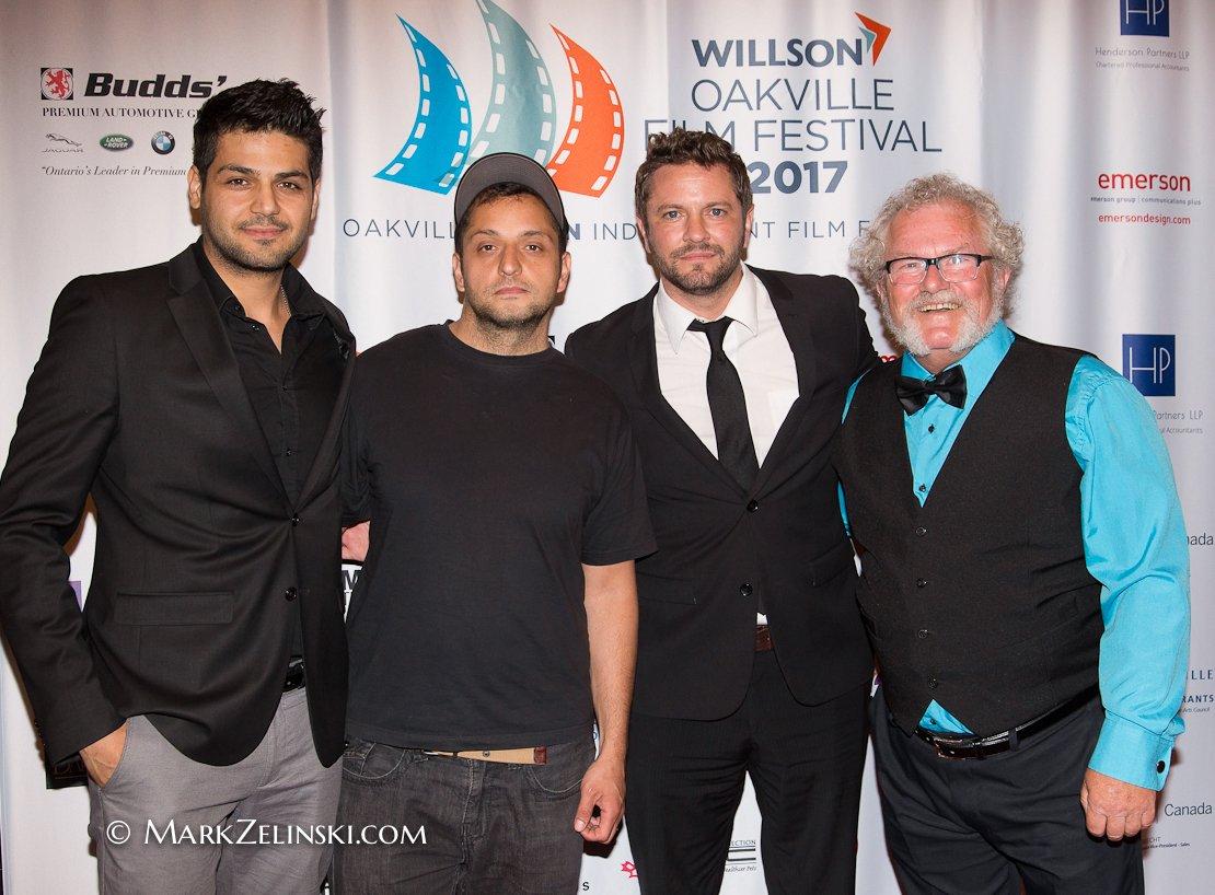 #OFFA2017 *HIGHLITES* @theOFFA #Oakville #Film #Festival #WillsonOakvilleFilmFestival  Fotogallery by #MarkZelinski  http:// fb.me/QewrXbpg  &nbsp;  <br>http://pic.twitter.com/g3QzPFXLlb