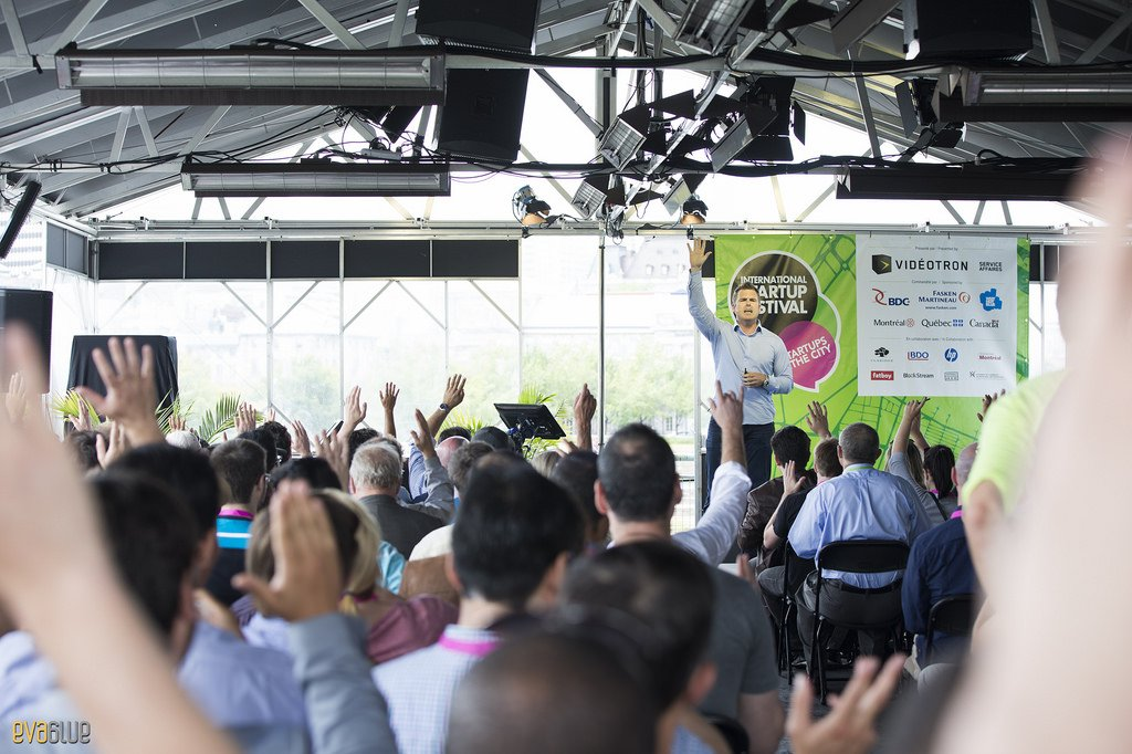 It's official. Our detailed agenda is live. Start planning your days at #Startupfest https://t.co/kDv7WbOMND https://t.co/f940iK5g36