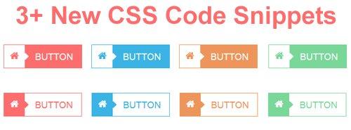 3+ New CSS Code Snippets  http:// goo.gl/rHELvM  &nbsp;       #css #bootstrap #webdesign <br>http://pic.twitter.com/cyR2NDMtZf