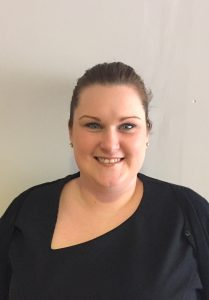 Find out what Livingston receptionist Stacy&#39;s favourite #skincare product is and more:  http:// bit.ly/2s8SDNu  &nbsp;   #salon #spa <br>http://pic.twitter.com/dwtKZYnW0X
