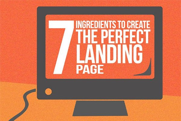 7 Essential Ingredients to Create the Perfect Landing Page:   http:// goo.gl/z73sES  &nbsp;    #WebDesign <br>http://pic.twitter.com/JE3bq8zCzc
