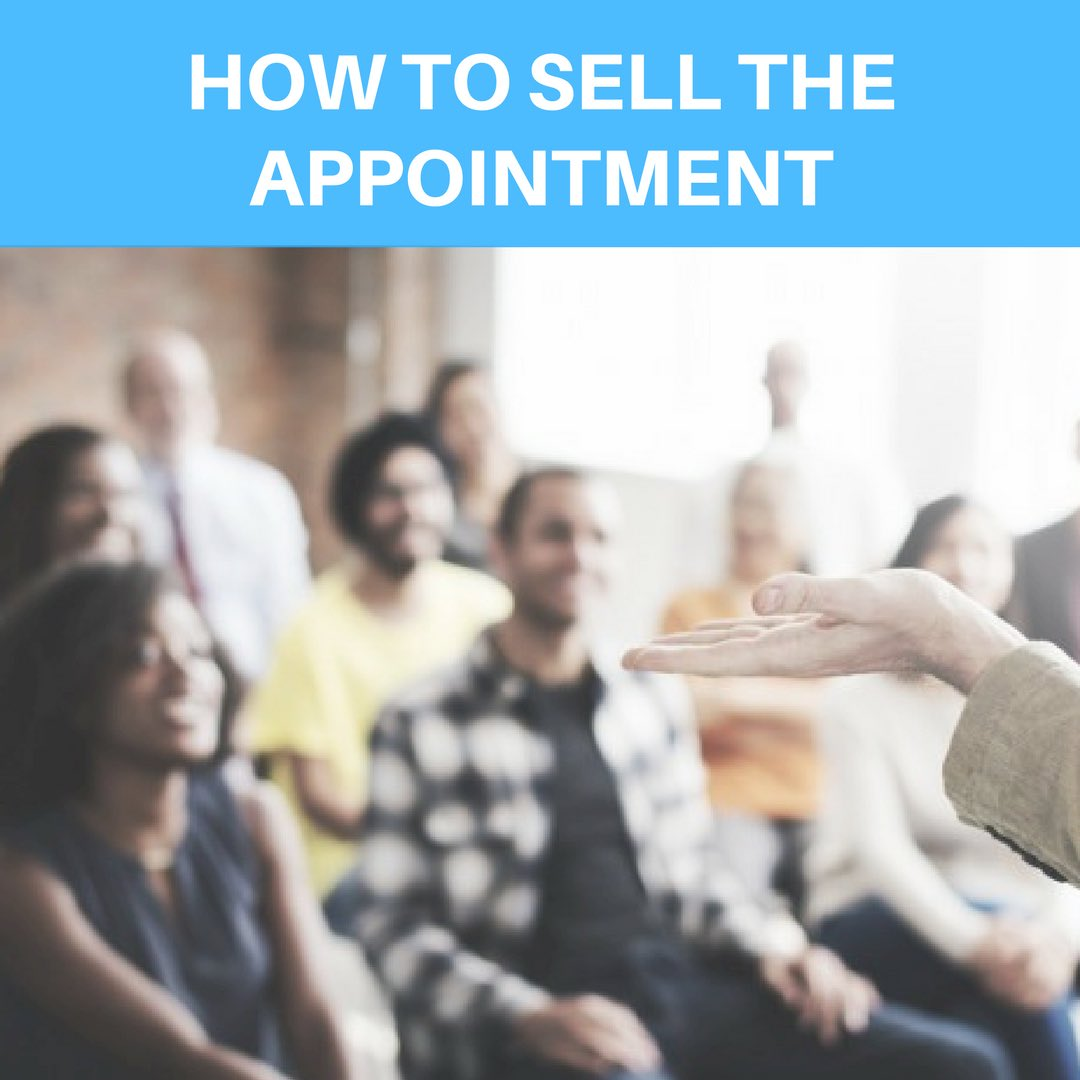 When you&#39;re going for the close on an appointment, make it easy for the prospect to make a decision #sales #strategycall<br>http://pic.twitter.com/Qdw6l9QP3m