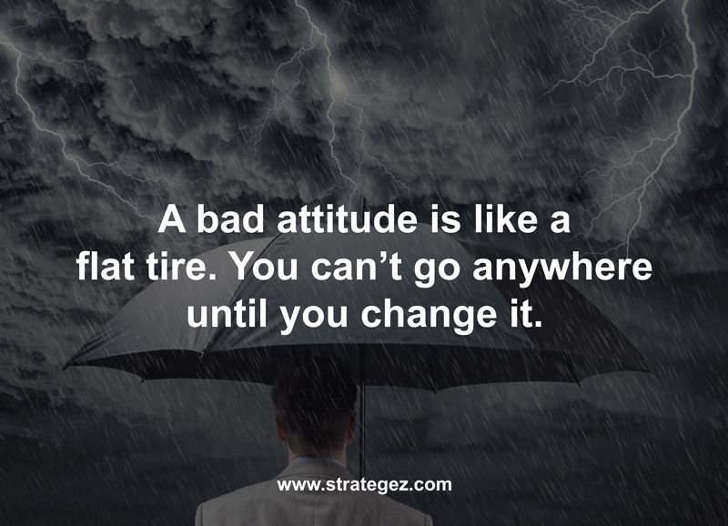 Hire on attitude and fire on attitude #smallbusiness #leadership #motivation<br>http://pic.twitter.com/IbcRQMeauR
