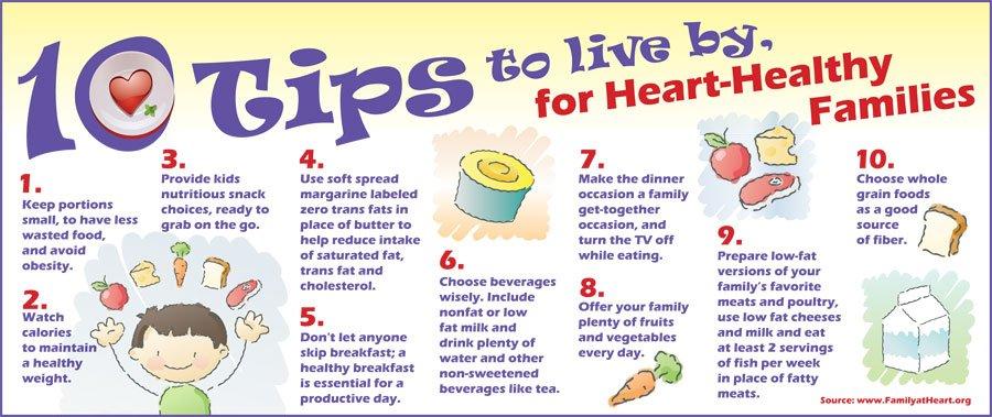 Ways to make healthy changes! @healthfinder @DietExpertNJ @American_Heart @AmDiabetesAssn #Familyatheart #HealthyLiving #wellness <br>http://pic.twitter.com/OU89XtC9fe