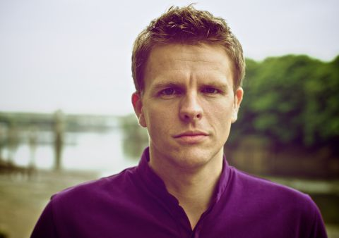 RT @CLIC_Sargent: Looking forward to seeing this guy ⬇ at @WindsorRaces tonight #younglivesvscancer @mrjakehumphrey https://t.co/O3EbSlQlrN