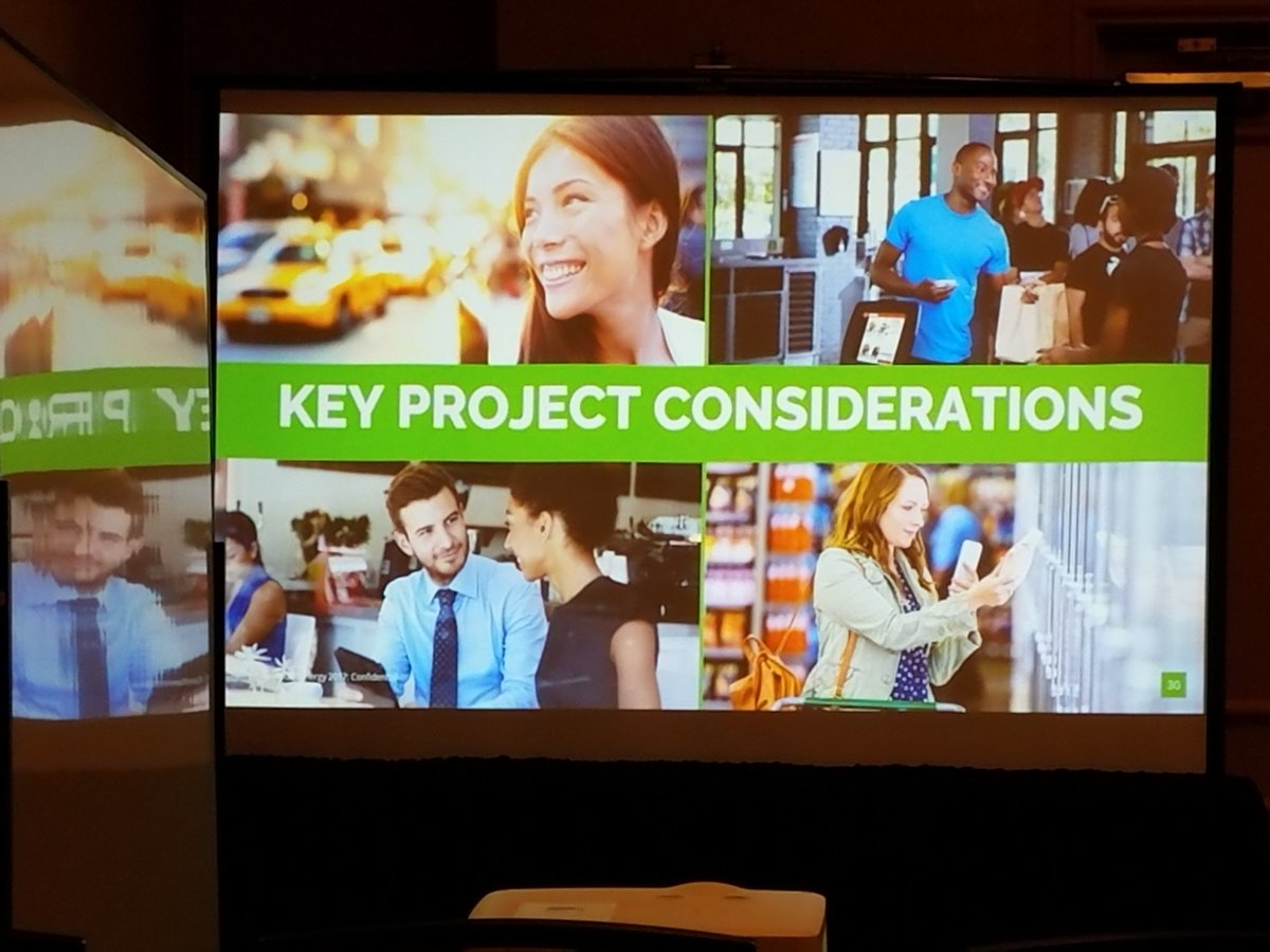 talking #omnichannel at &quot;Omni-Channel #Consumer #Engagement Workshop&quot; session in Naples 3 conference room #NCRSynergy @NCRCorporation<br>http://pic.twitter.com/ArEJRF1VuI