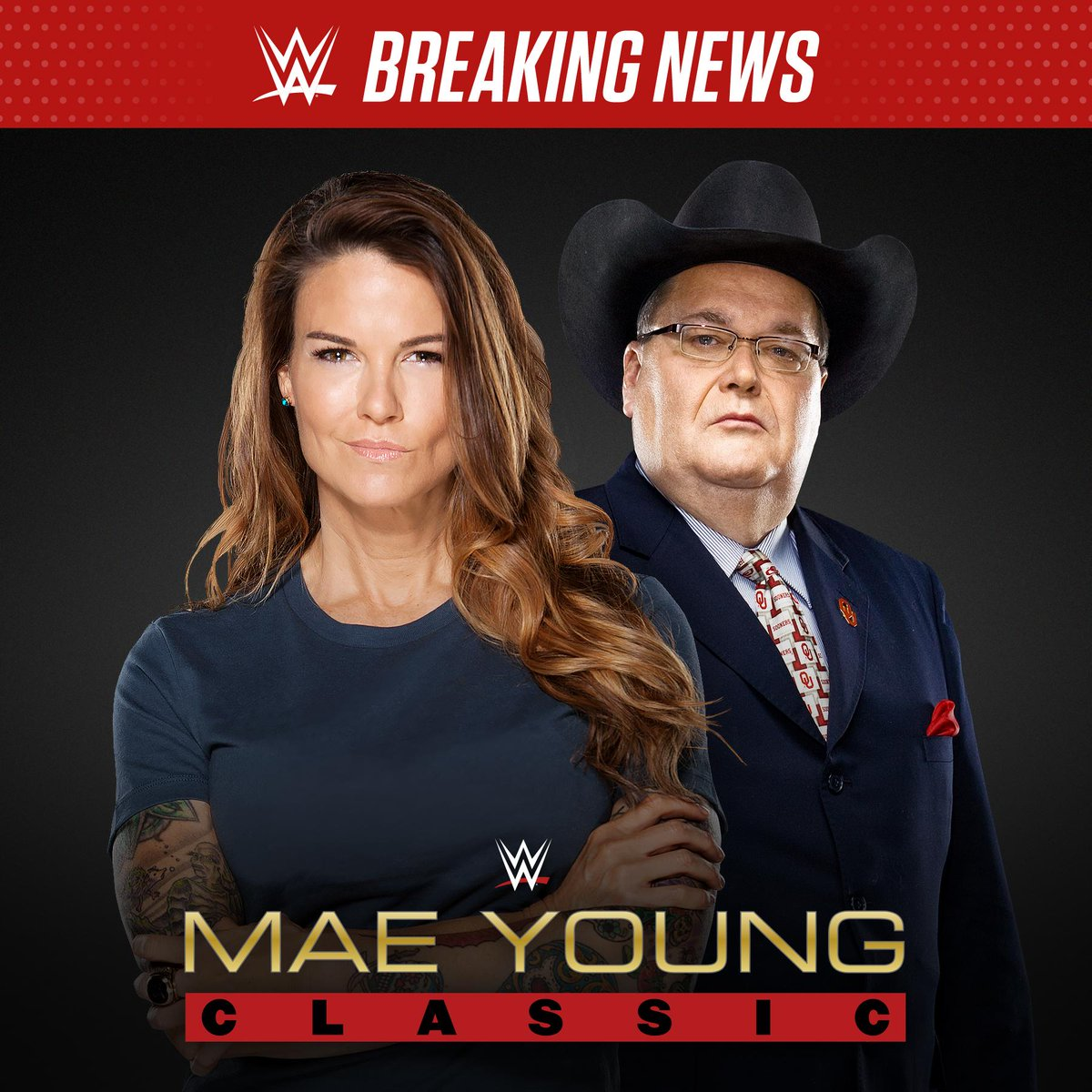 AmyDumas photo