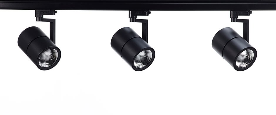 #Touch is a stylish and timeless #LED luminaire that will fit smoothly into any #retail environment  http:// ow.ly/zvza30cOjIN  &nbsp;   #RETAILMONDAY<br>http://pic.twitter.com/7sDr8Y9cvD