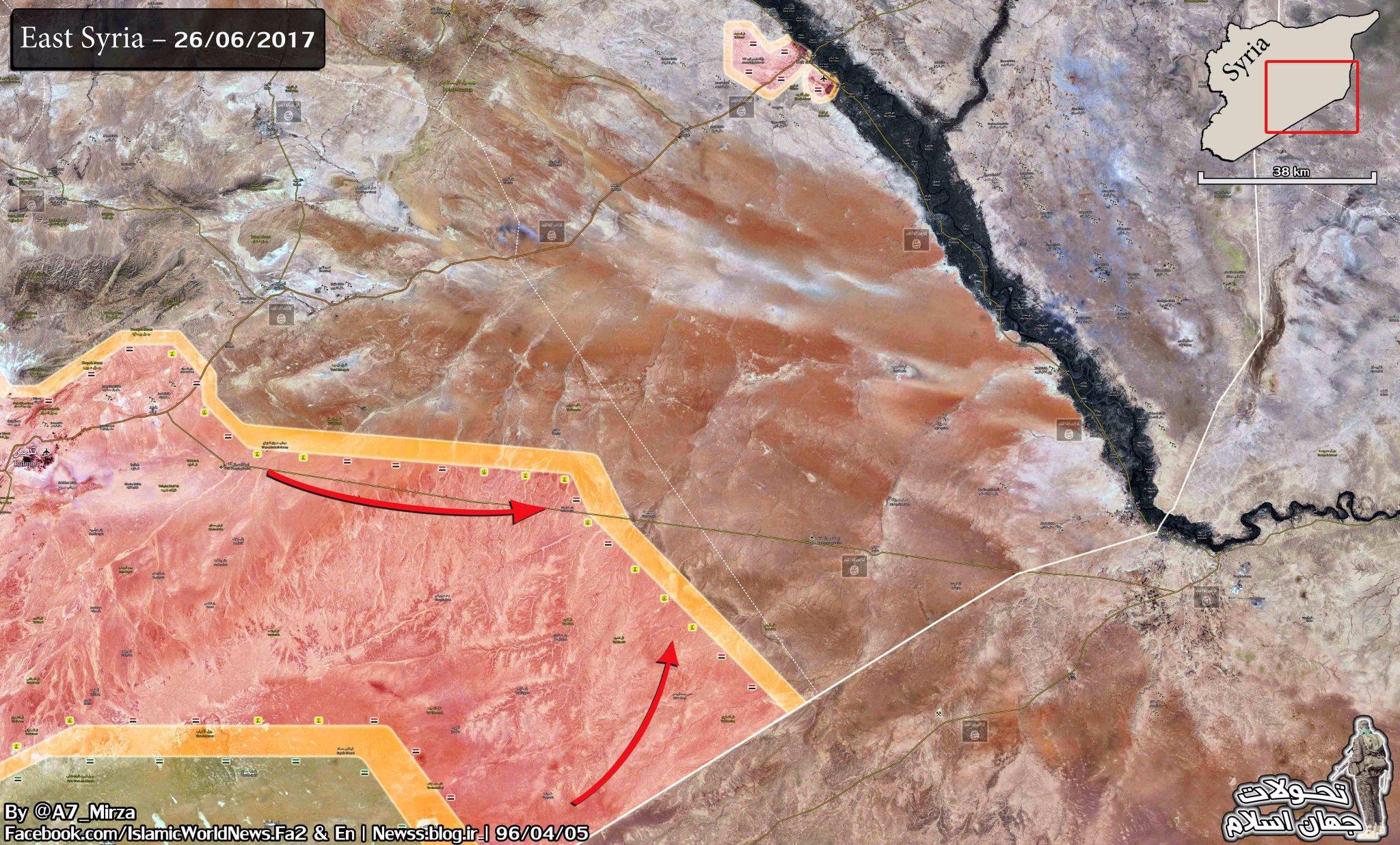 El Senado de Rusia autoriza el uso de las Fuerzas Aéreas en Siria - Página 2 DDQOKKCUMAAUi6H