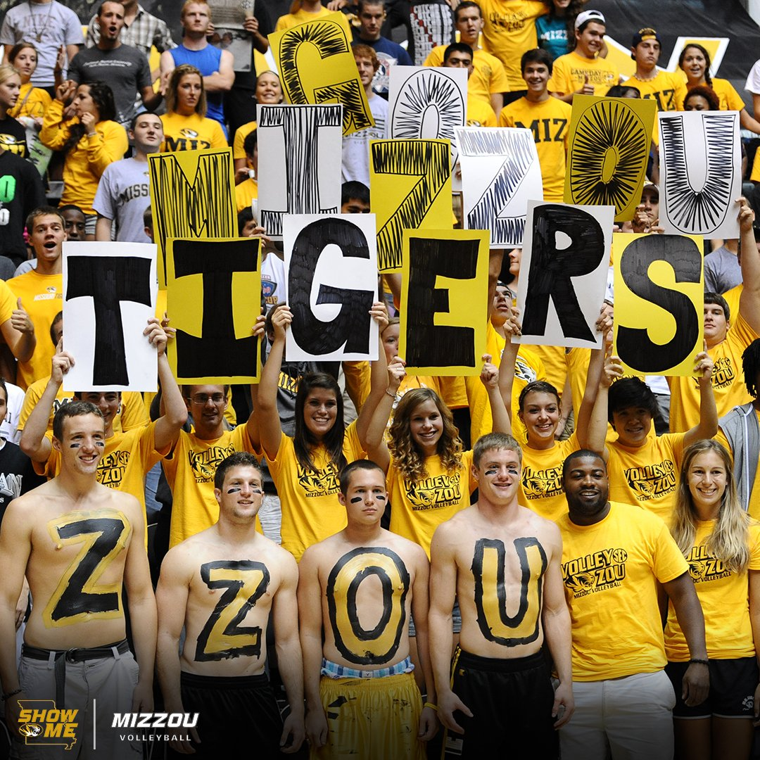#Mizzou has eclipsed 20 wins in a season 10 times under the Kreklows (2000-pres.), including five times alone since 2010 <br>http://pic.twitter.com/beI52otqnw
