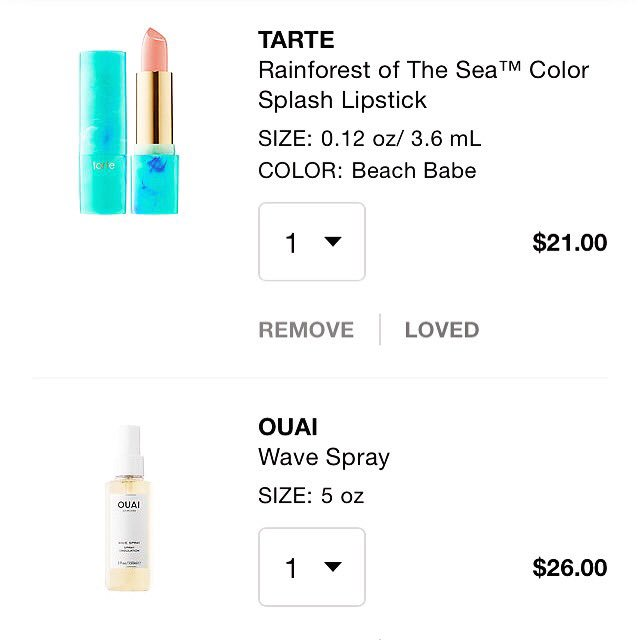 so many wants so little budget  which do i splurge on?! #bbloggerswanted  http://www. beyoutifulmadeline.wix.com/blog  &nbsp;   #makeupaddict <br>http://pic.twitter.com/7MU9sQmb35