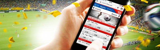 Яндекс деньги оплата мобильной связи банковской картой