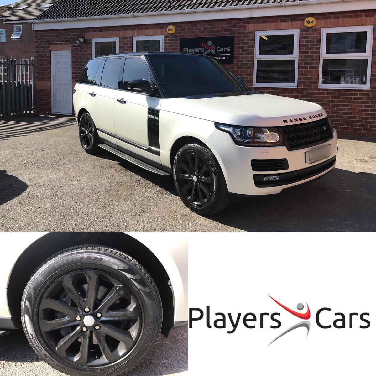 #Range  #Rover  All Colours Available Great Offers Bespoke Service   07708 031 390 <br>http://pic.twitter.com/WNFodRWVUX  http:// fb.me/1qHcBeo7K  &nbsp;