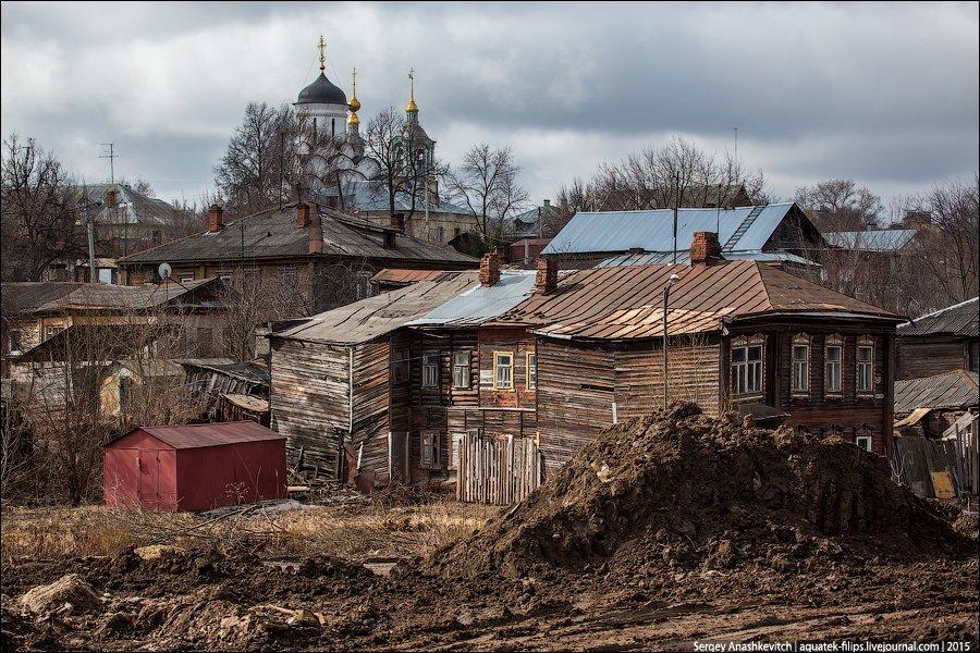 В ближайшее время в Раду могут внести проект обращения в Кабмин о визовом режиме с РФ, - Парубий - Цензор.НЕТ 2556