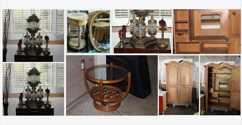 #HandCarved #Armoire TV #Cabinet #Vintage #buyitnow #offer #craigslist #LA #OC #Westcovina