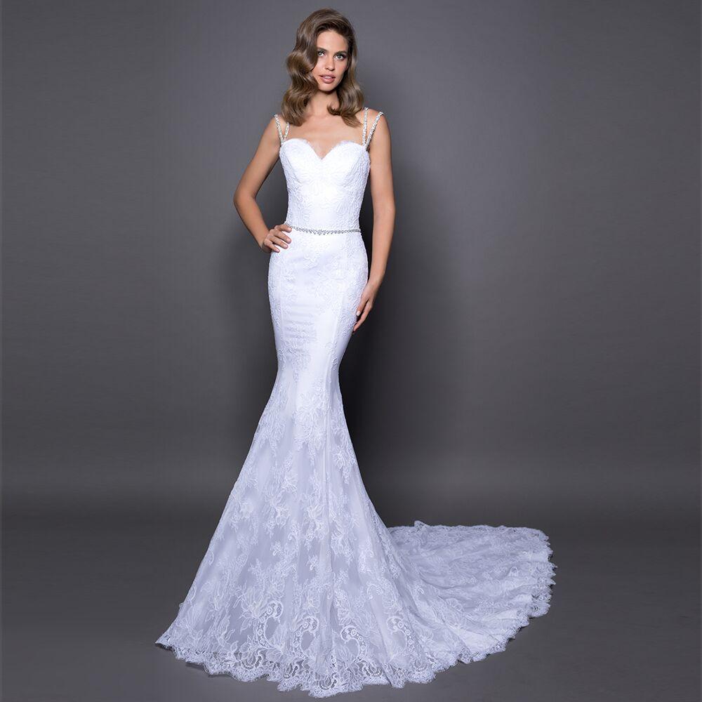 Wedding Gowns Nyc: Kleinfeld Bridal (@KleinfeldBridal)