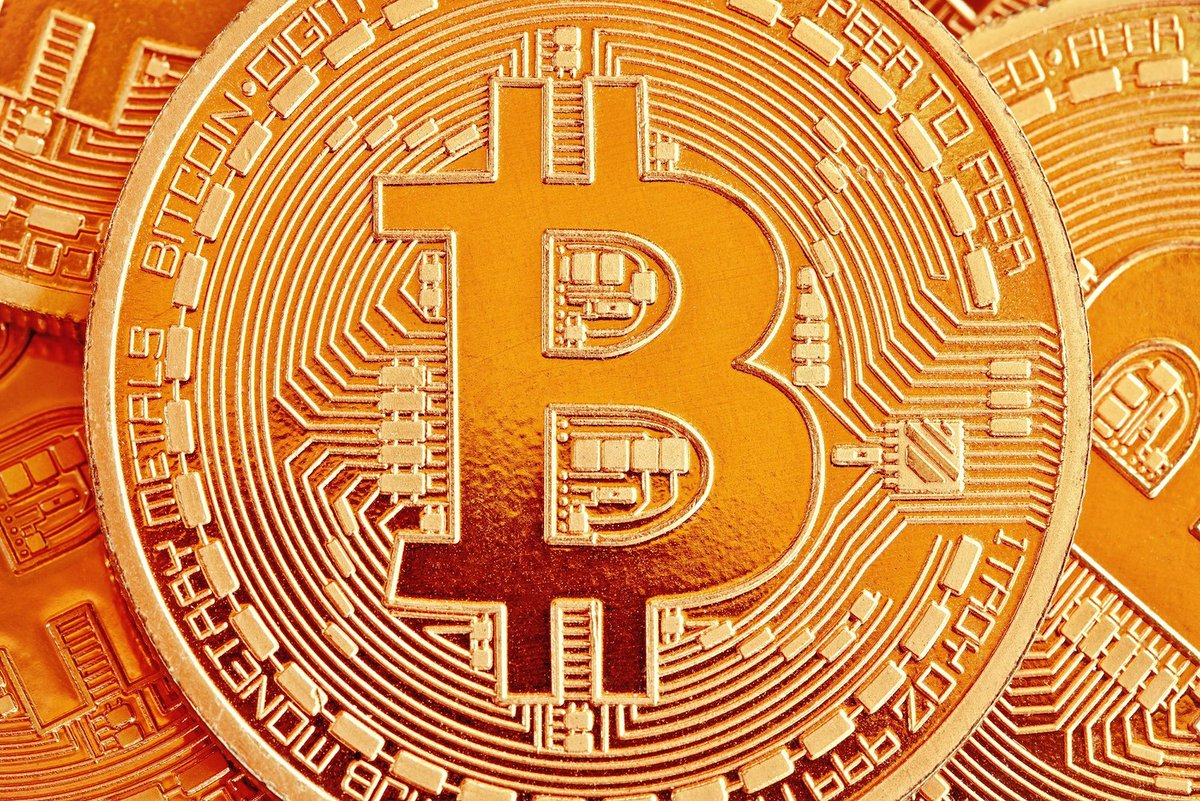 A Giant-Sized History of Bitcoin  http://www. activevoice.us/article.jsp?na me=a-giant-sized-history-of-bitcoin&amp;t=Math &nbsp; …  #Bitcoin #USD #fintech #crypto #digital #blockchain #4ir #iot<br>http://pic.twitter.com/3qayJBB4nm
