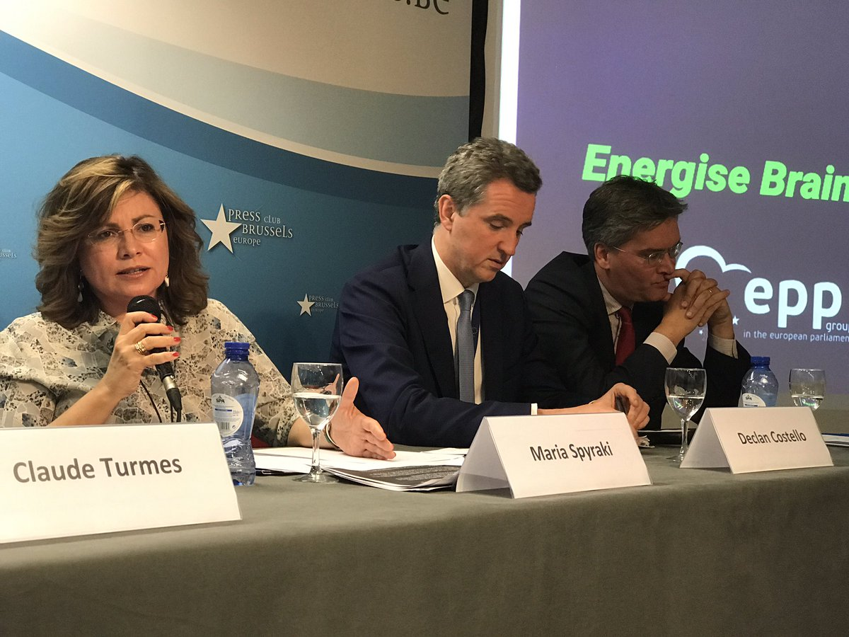 """test Twitter Media - RT @GrEnergyForum: .@MariaSpyraki """"We have to resolve the situation of PPC as soon as possible."""" #EnergiseGreece https://t.co/BVtegKPCSY"""