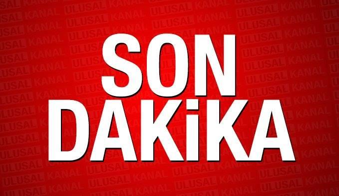 #SonDakika: Hakkari'den acı haber https://t.co/4zJ6sRhztJ https://t.co...