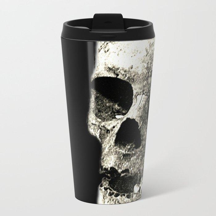 Metal Travel Mugs - save 20%  https:// society6.com/maksciamind/me tal-travel-mugs &nbsp; …  by @MaksciaMind  @Society6max @society6 #skull #redrose #rock #ghost #travel #drink <br>http://pic.twitter.com/cQkAur4dNz