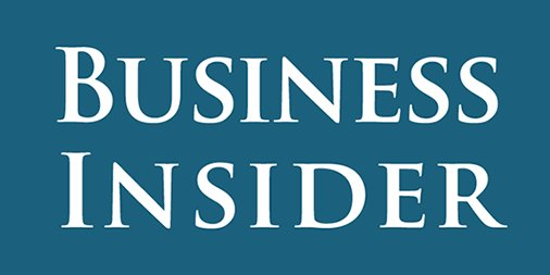 Business Insider - Follow for relevant news! @businessinsider  #TESOL #ESL #EFL #LearnEnglish #Inglés  http:// buff.ly/2qDVh9x  &nbsp;   <br>http://pic.twitter.com/1xUOwOP7mx