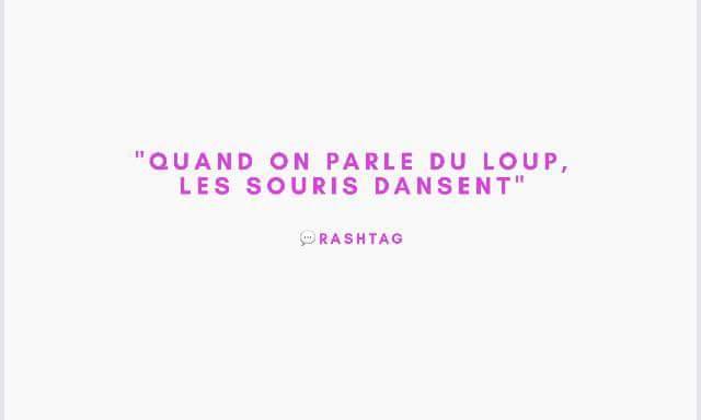 CITATION  #Lundi #Citation #Quote #Rashtag #OnVousHashtag<br>http://pic.twitter.com/dafXTaIFXG