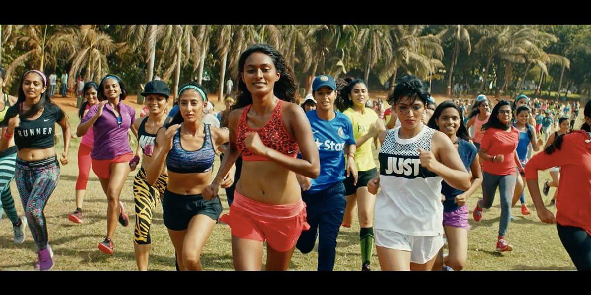 The year's 15 best commercials, as picked by the #CannesLions film jur...