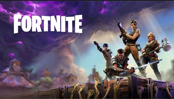 #Fortnite by @EpicGames is out soon! Cant wait to play this action-builder zombie survival! #GamersUnite #Gamers   @YTRetweets  @HyperRTs<br>http://pic.twitter.com/YaDO9YGWw0