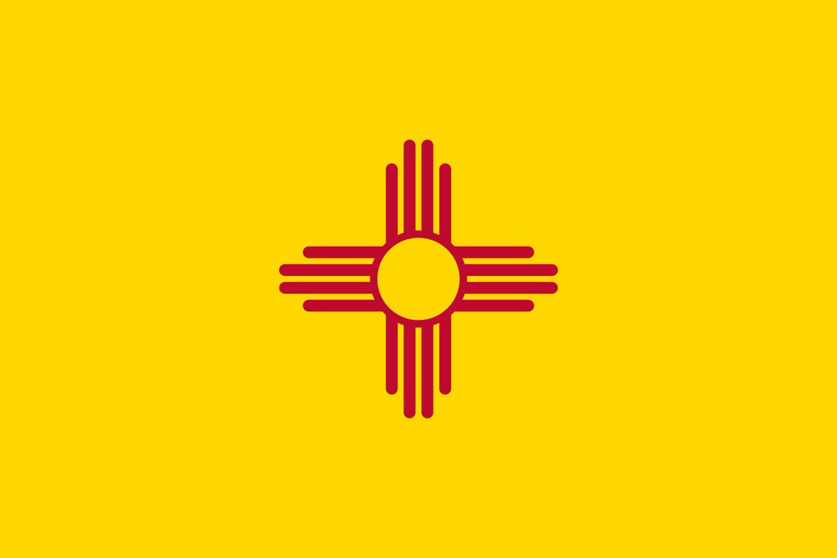Redditcfb on twitter stakes may be raised for 2018 unmvswisc redditcfb on twitter stakes may be raised for 2018 unmvswisc madison may change their flag over perceived similarity to the zia httpstw6q0ajzava biocorpaavc Choice Image