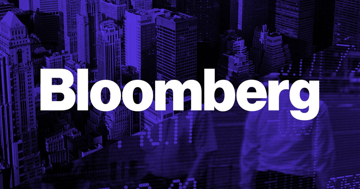 BloombergAsia photo