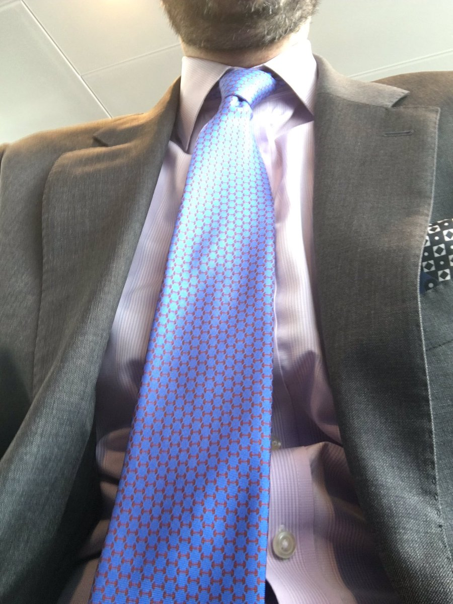 Ready for #Monday! -ft. the Do You Even Lift Bro #tie!  http:// Lazyjackpress.com  &nbsp;   #ties #barbells #mondaymotivation #dapper #preppy @KookyMaki<br>http://pic.twitter.com/aMlsJWuZlC