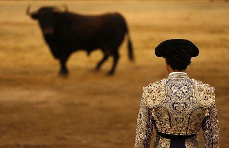 VIDEO - Une chanson diffusée sur France Inter se moque de la mort d'un torero >> https://t.co/rPuRdJFt0M