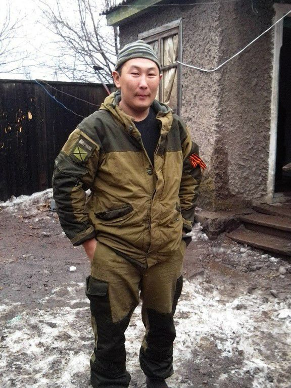 Песков: Мы попытаемся убедить Макрона, что Россия не агрессор в Украине - Цензор.НЕТ 2789
