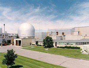 The Integral Fast Reactor  https://www. engineersaustralia.org.au/sites/default/ files/shado/Divisions/Sydney%20Division/Southern%20Highlands%20and%20Tablelands%20Regional%20Group/ENVIRONMENT/IntegralFastReactor-Hardy-29Apr2010.pdf &nbsp; …  #IFR #nuclear #uranium #thorium <br>http://pic.twitter.com/TSUOWzLj1o